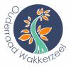 Ouderraad Wakkerzeel  logo